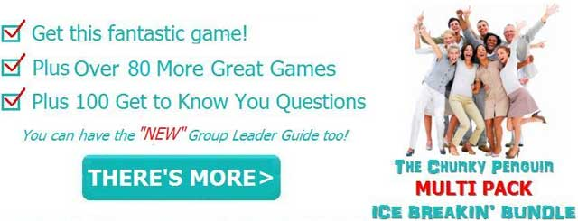 Click to look at our Icebreaker Games Ebook